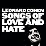 Songs Of Love And Hate [Vinilo]