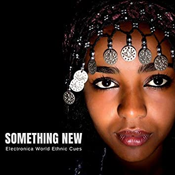 Something New - Electronica World Ethnic Cues