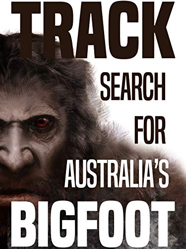 Track: Search for Australia
