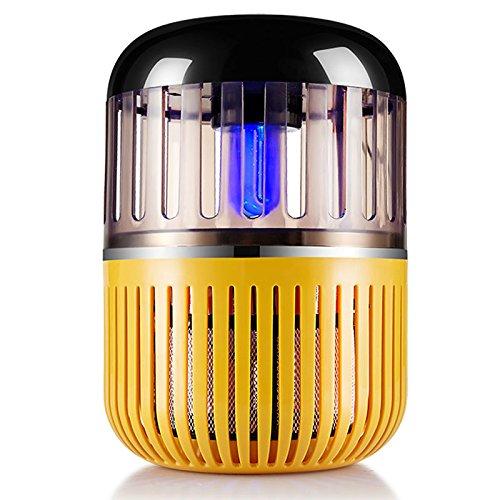 LLZMWD Lampe De Contrôle Des Moustiques/Moustique/Moustique/Domestique/Anti-Moustique/Chambre/Chambre/Piège À Moustiques/Électronique/Photocatalyseur/Anti-Moustique