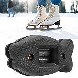 Alomejor Deportes de invierno