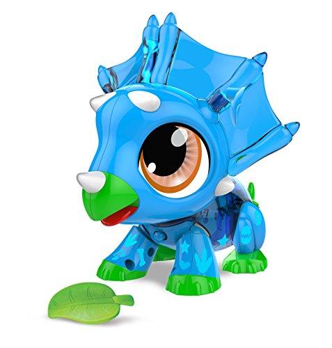 Build a Bot dec164500 Dino