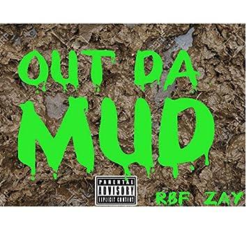 Out Da Mud
