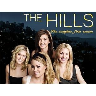 The Hills - Season 1:Asagao