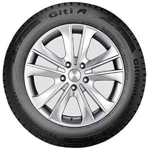 Giti W1 205/55 R16 91T Winterreifen GTAM T197188 ohne Felge