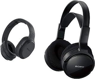 Suchergebnis Auf Für Funk Kopfhörer Sony Funk Kopfhörer Kopfhörer Elektronik Foto