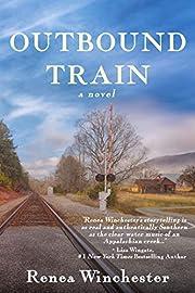 Outbound Train