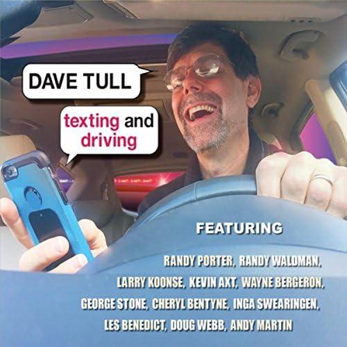 Dave Tull