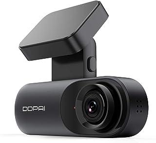 DDPai Dash Cam (N3)