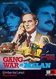 Gang War In Milan [Edizione: Stati Uniti] [USA] [Blu-ray]