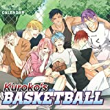 Kuroko s Basketball 2022 Calendar: 18-month Mini Grid Monthly Yearly Calendar for all ages and genders