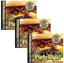 Best pak a burger Reviews