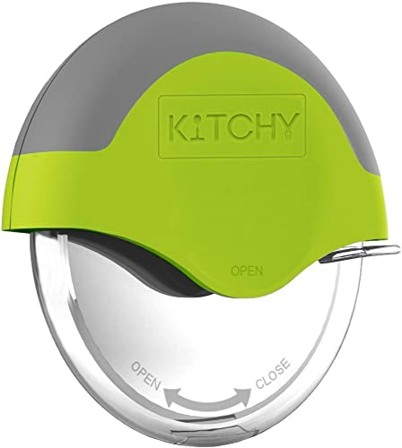 Kitchy-Pizza-Cutter-Wheel-Super-Sharp-and-Easy-To-Clean-Slicer