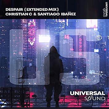 Despair (Extended Mix)