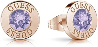 Guess Women's Earrings UBE78109