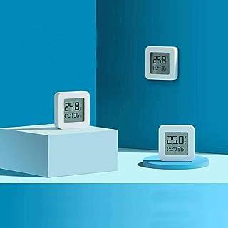 XIAOMI Mijia LYWSD03MMC Bluetooth 4.2 Thermometer Hygrometer (2e generatie)