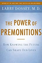 Best the power of premonitions Reviews
