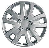 Ring Automotive Neumáticos y llantas de automoción