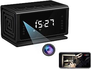 Miota Wireless Spy Camera