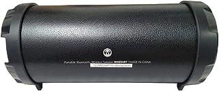 MICRODIGIT DRUM SPEAKER 0054