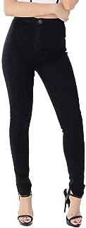 Best shinestar high waist pants Reviews