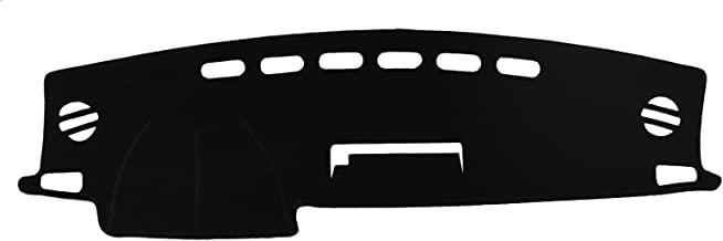 Best custom dashboard cover Reviews