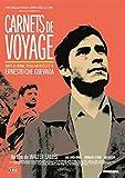 Carnets de Voyage [Édition Simple]