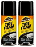 Armor All Automotive Tires & Wheels