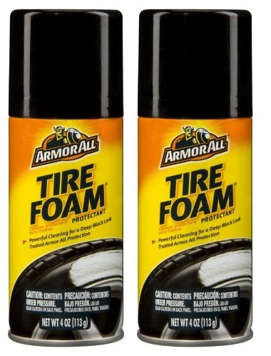 Armor All Automotive Tires & Wheels - Best Reviews Tips