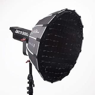 Aputure Light Dome Mini II Softbox for Light Storm C120 300d LED Lights