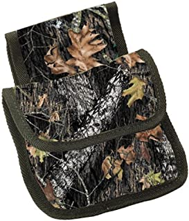 Traditions Performance Firearms Muzzleloader Possibles Bag Belt Pouch