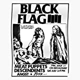 Puppets Meat Punk Fiend Metal Angst Thrash Music