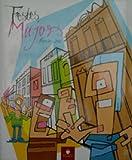 FESTES MAJORS. ALAQUAS-2006