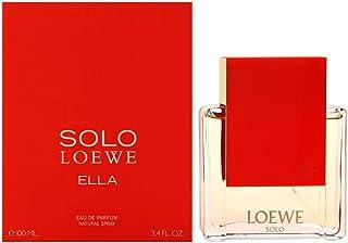 Loewe Agua fresca - 100 ml.