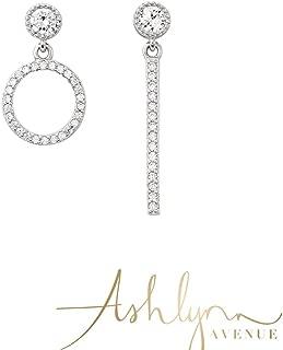 Best ashlynn avenue earrings Reviews