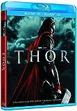 Thor - 2D + 3D [Blu-ray]