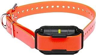 Dogtra Home Pet Remote Trainer SureStim H Plus 1/2 Mile Extra Collar Orange