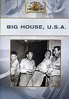 Big House U.S.a. [DVD]