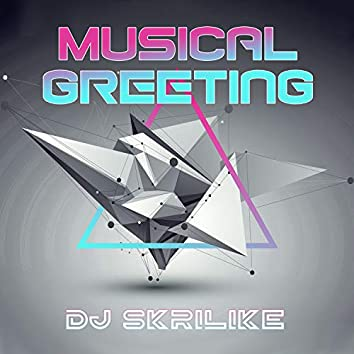 Musical Greeting