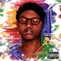 Party Supplies Outro [Explicit] by Only Dreams Create Records