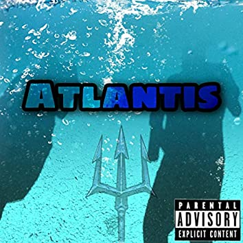Atlantis (feat. Reqsu)