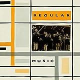 Regular Music