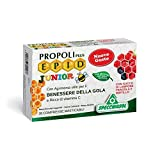 Specchiasol Epid Junior 30 Compresse New - 30 Gr