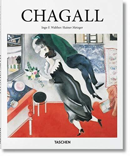 Chagall: BA (BASIC ART)