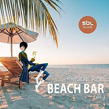 Beach Bar, Vol. 3