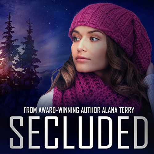 Secluded cover art