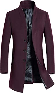 Best full suit coat Reviews