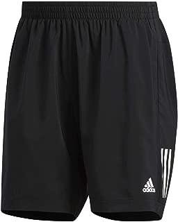 Men's Own The Run Shorts