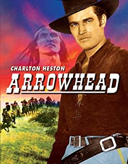 arrowhead guys