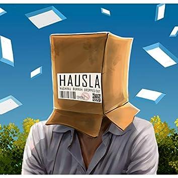 Hausla